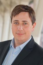 Prof. Dr. med. Michael Kaess