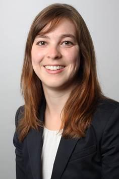 Lea Meier, PhD