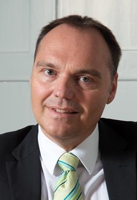 Prof. Dr. phil. Franz Moggi