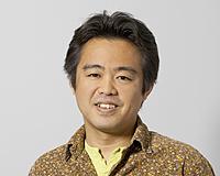 PD Dr. phil. Dr. med. Yosuke Morishima