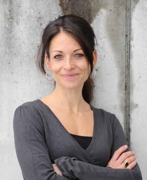 PD Dr. phil. Leila Maria Soravia