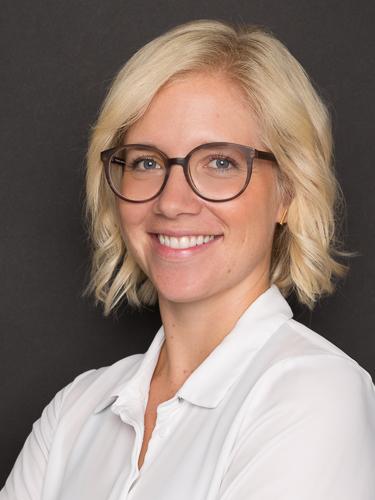 Stephanie Winkelbeiner, PhD