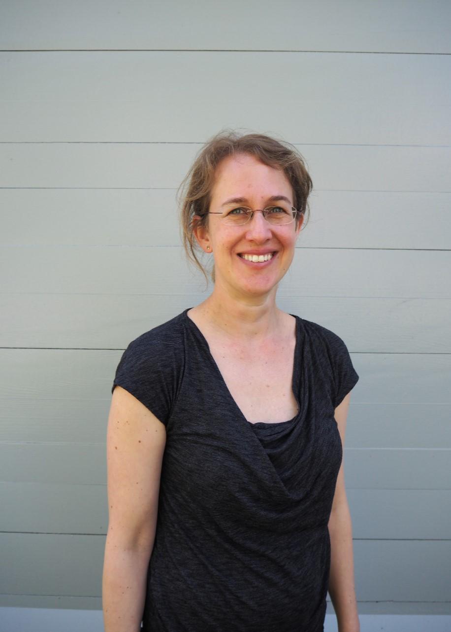 Dr. phil. Corinna Reichl