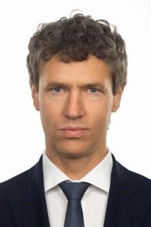 Prof. Dr. med. Christoph Nissen